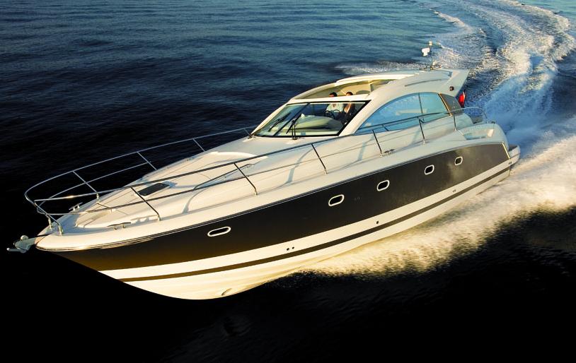Yachtcharter oder Boot mieten